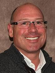 Jeff Roschewski