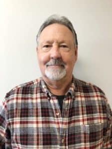 Rick LeGrande