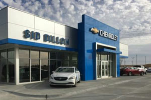 Sid Dillon Fremont >> Welcome to Sid Dillon | New & Used Car Dealers in Nebraska