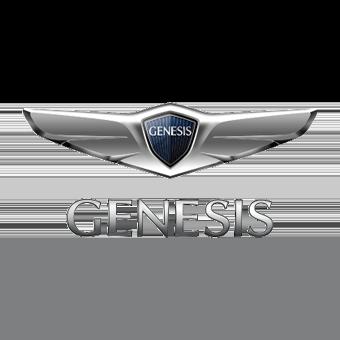 Genesis Vehicles