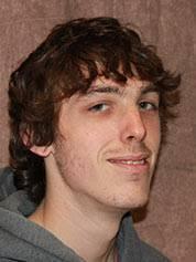 Josh Kunce