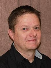 Wayne Pernicek