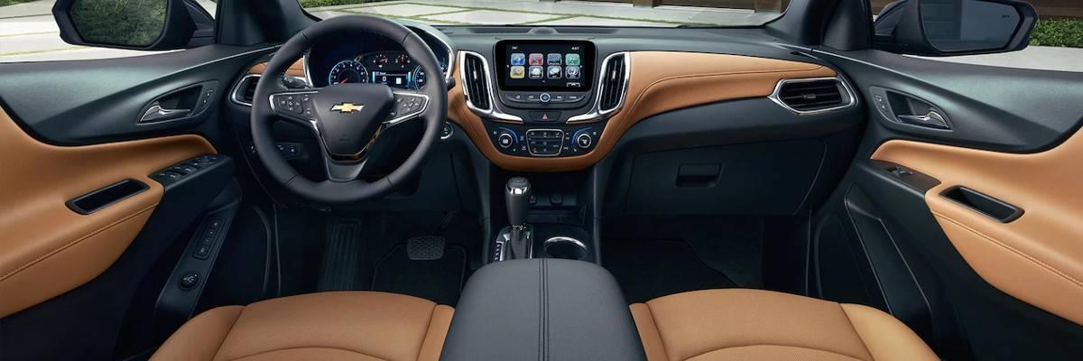 2018-chevy-equinox-interior-dash