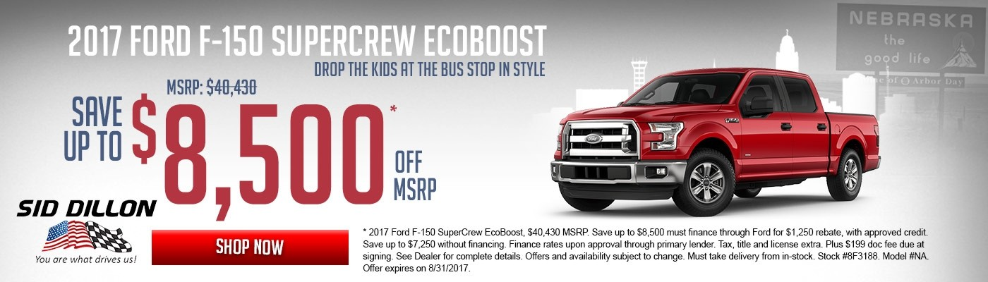 job_SIDD_FORD_1400X400_F150_BANNER_8_2017