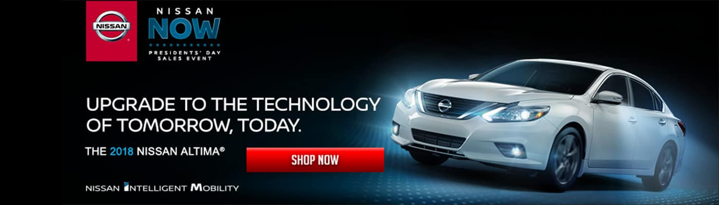 job_SIDD_NISSAN_NOW_BANNER_1_2018