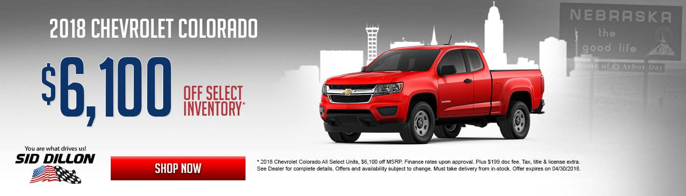 SIDD-CHEVY-COLORADO-BANNER-1400X400-4-2018-04-20-2018