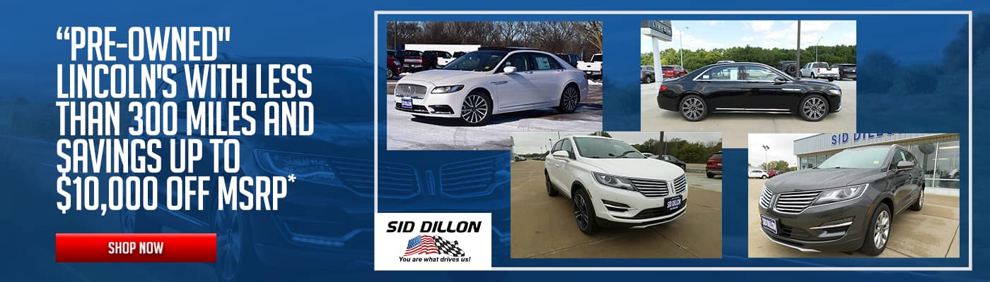 job_SIDD_LINCOLN_PREOWNED_HMPG