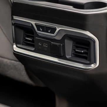 2019-GMC-Sierra-1500-Rear-Console