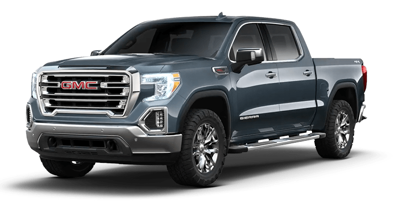 2019 Gmc Sierra 1500 Specs Towing Price Features Sid Dillon