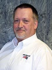 Todd Roberts