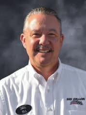 Bill Bader