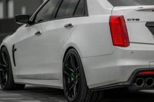 auto body shop fremont cts
