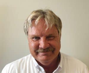 Dave Lubker