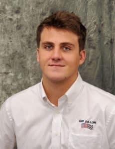 Dillon Lawter