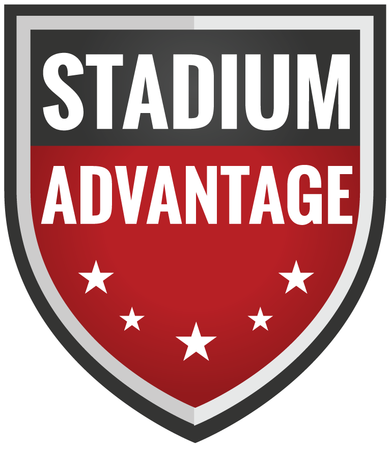 Toyota Employee Lease Program: Stadium Advantage