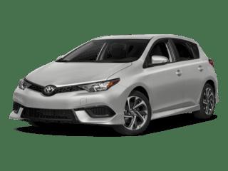 Toyota-CorollaiM