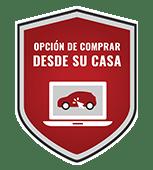 spanish-cta-1
