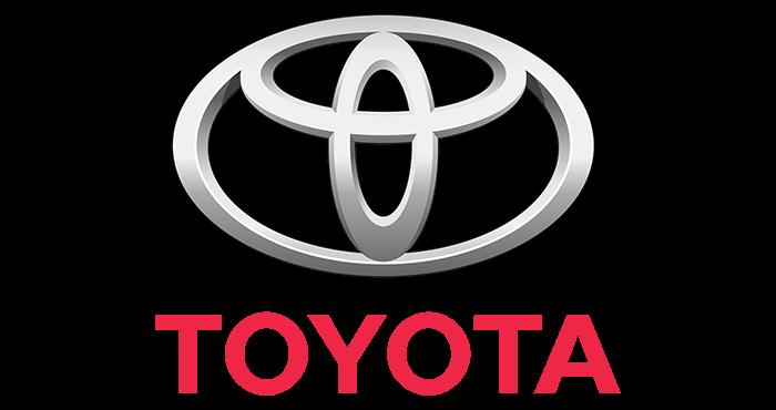 New Car Models Stadium Toyota