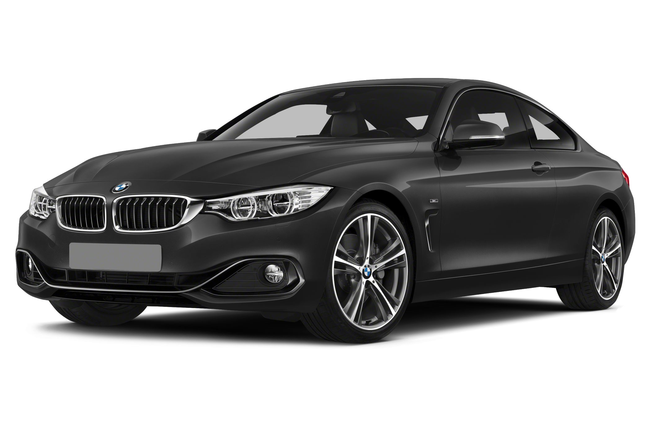Black-bmw-car-price-5
