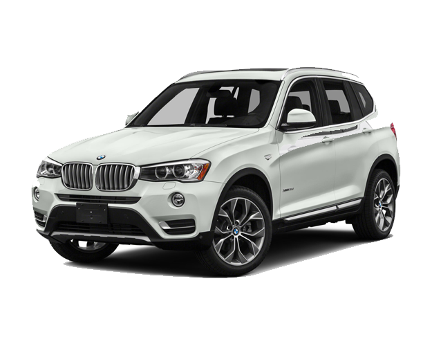 2016-BMW-X3trans