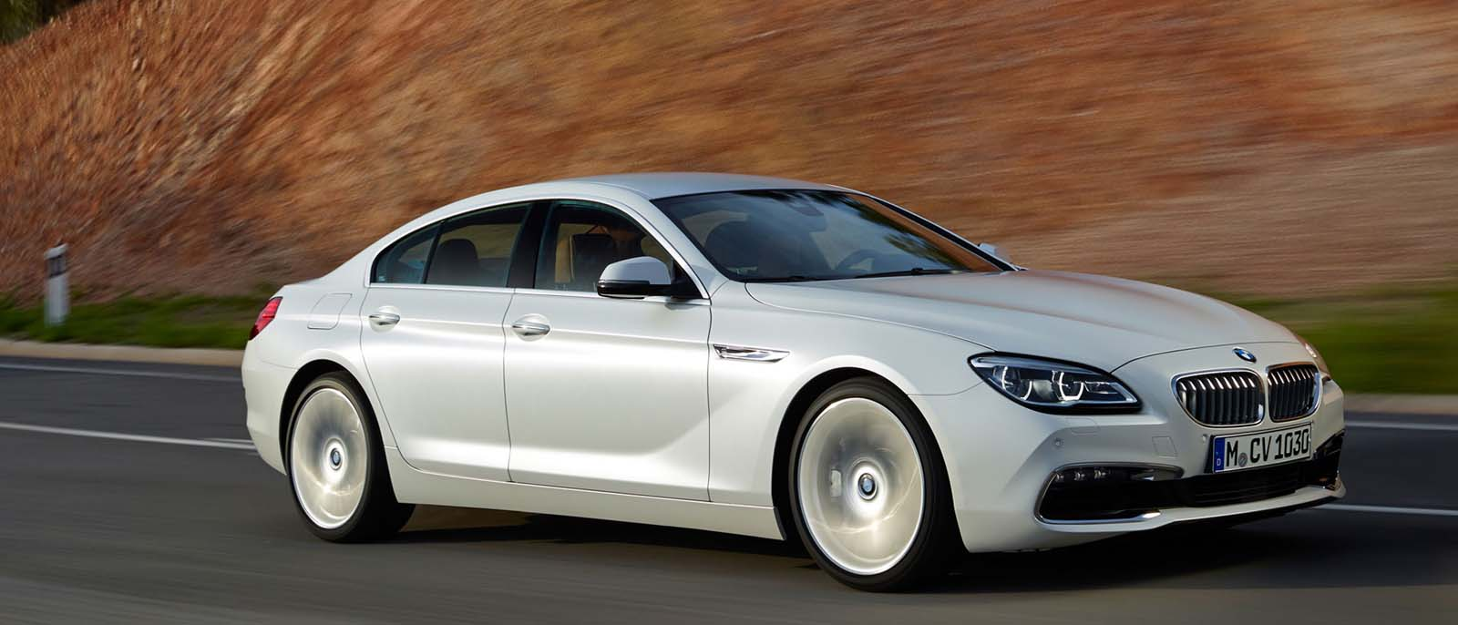 Bmw6series-slider2