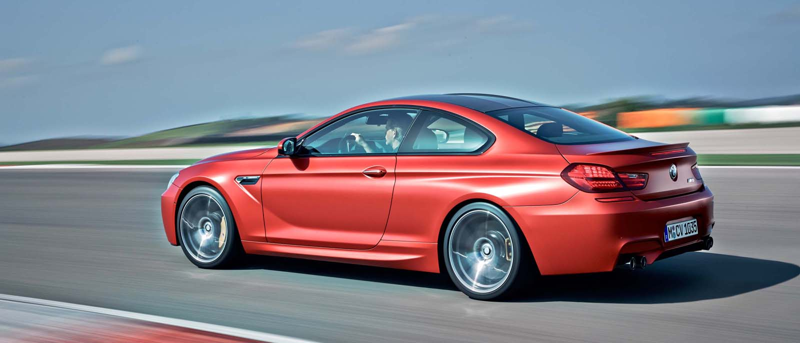 Bmw6series-slider3