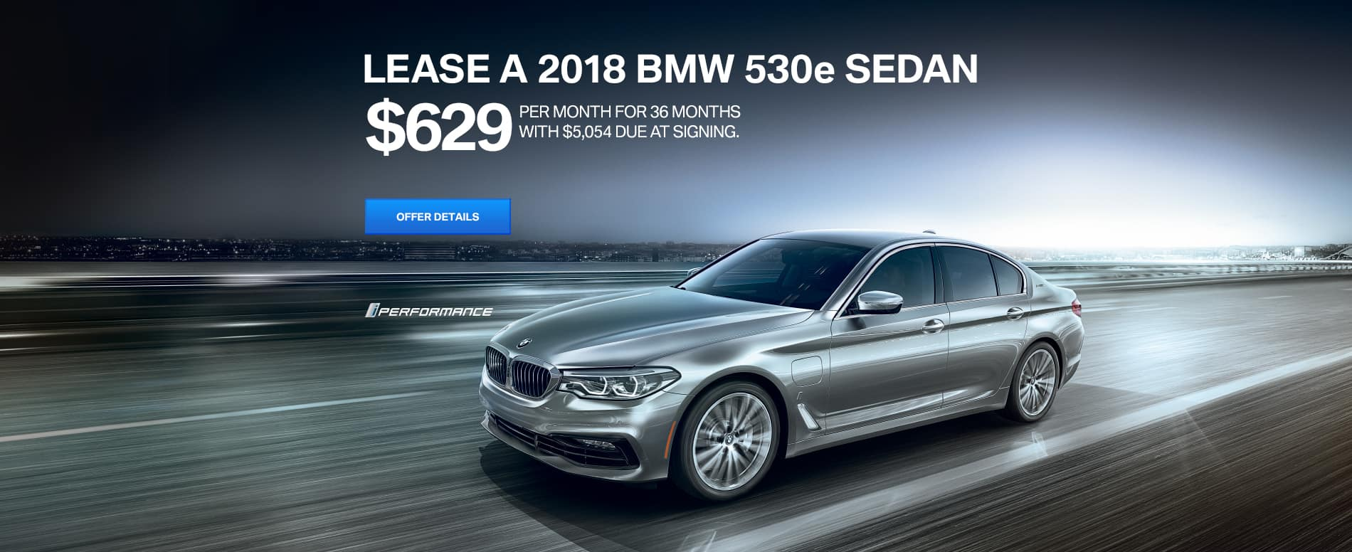 bmw in under img at new seattle and lease sale used miles fleet national cars wa for dealers first