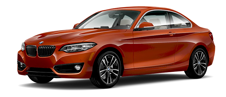 BMW2seriesCoupecopy