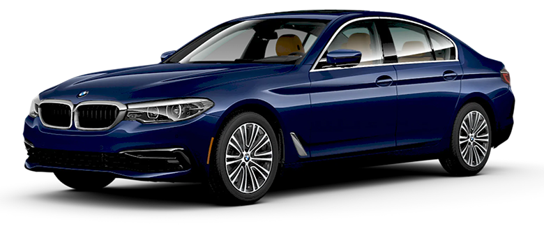 Bmw Of Tri Cities In Richland Wa New And Used Cars