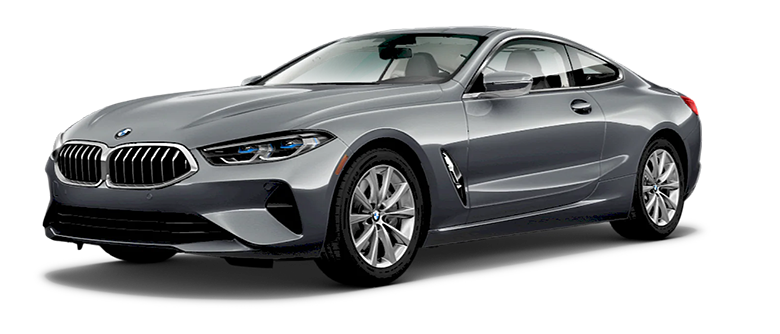 bmw of tri cities in richland wa new and used cars bmw of tri cities in richland wa new