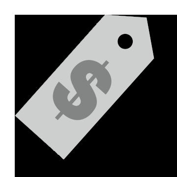 Sale-Tag