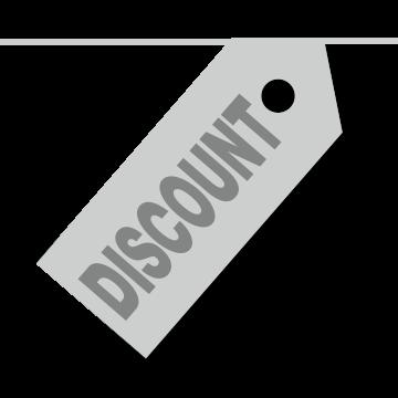 Nissan Brake Discount