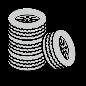 Tires Las Vegas