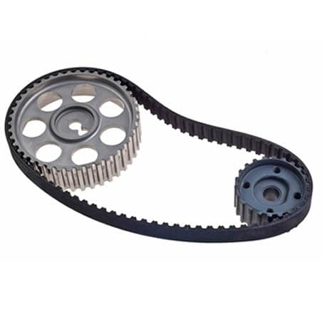 Nissan Timing Belt Repair or Replacement