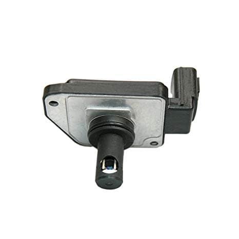 Nissan Mass Airflow Sensor