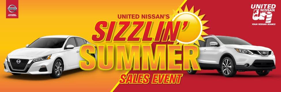 un_summer_sizzler_branding