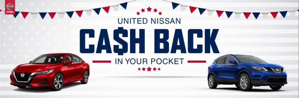 un_cash_back_branding