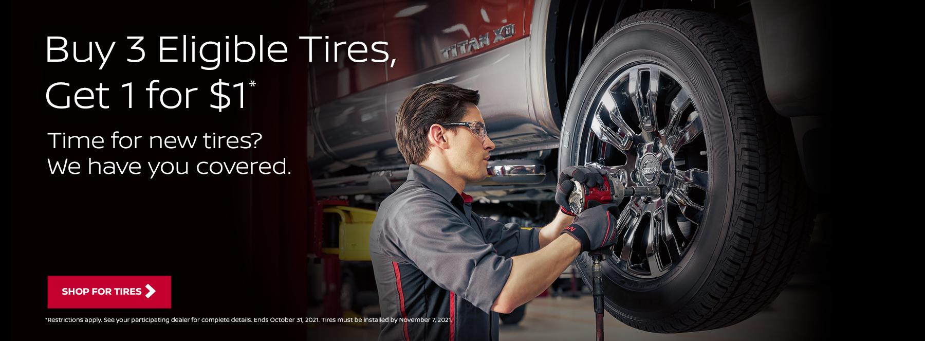 buy_3_tires