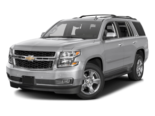 Chevy Dealer Madison Wi >> Vande Hey Brantmeier: Chilton area New and Used Car Dealer