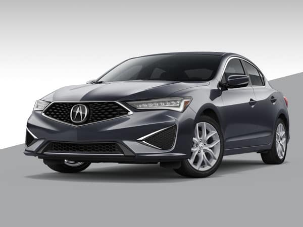 New 2020 Acura ILX Base</br><small>Lease Offer</small>