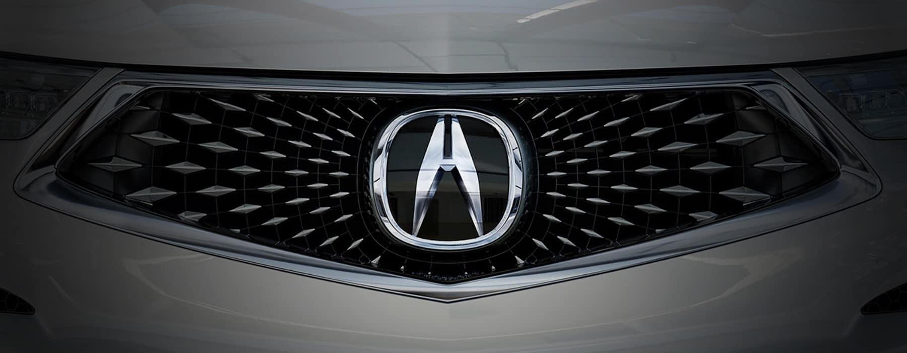 Acura Loyalty Program Sioux Falls Slider