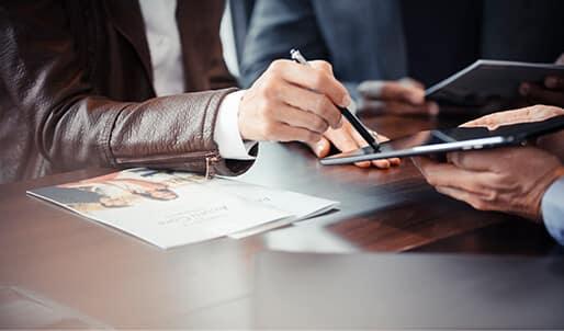 Vern Eide Acura Leasing Benefits Details Image