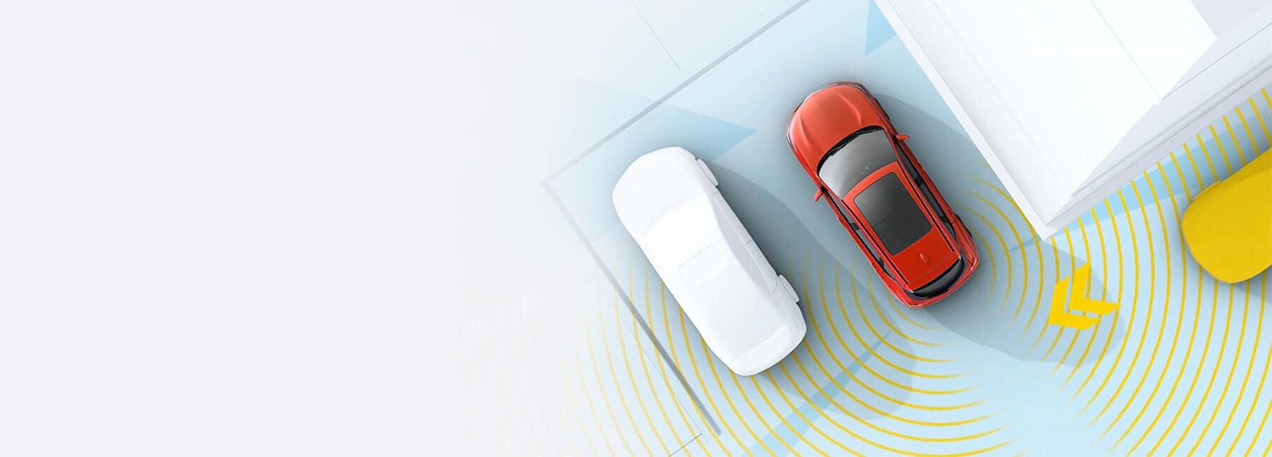 AcuraWatch Vern Eide Acura Slider