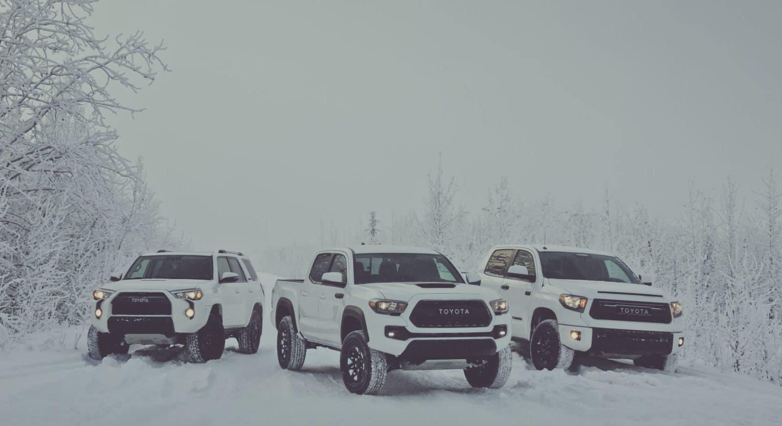 winter-toyota-4runner-tacoma-tundra