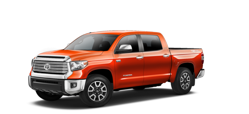 Westboro Toyota Service Upcomingcarshq Com