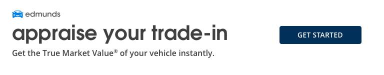 home-page-trade