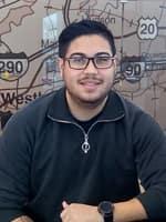 Jorge Luis Andino