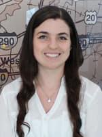 Erica Carbone
