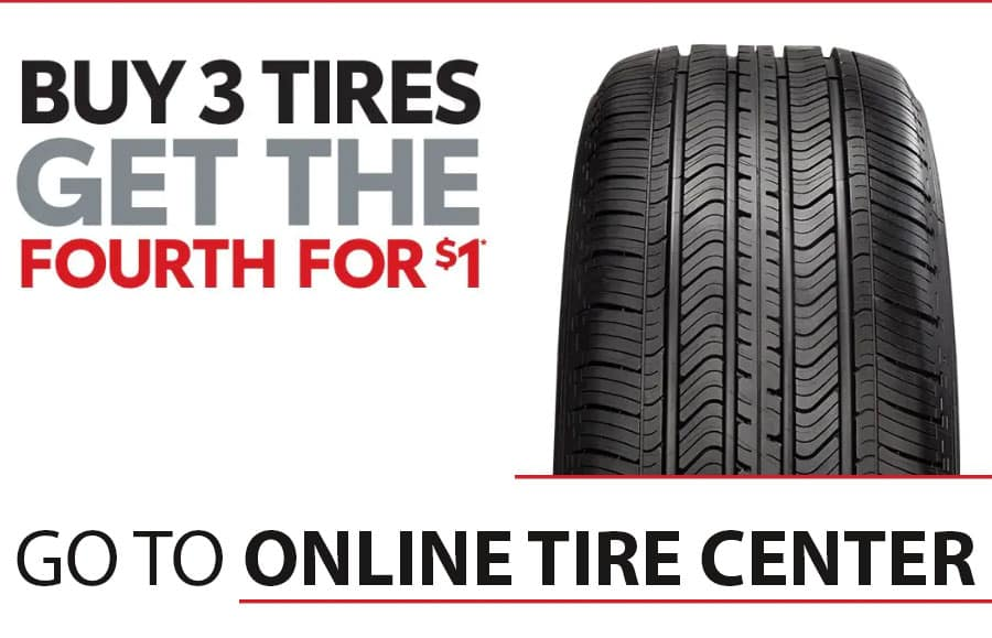 Toyota Tire Deals >> Buy Toyota Tires Westborough Westboro Toyota