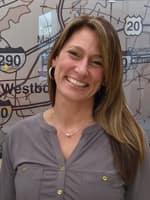 Jacqueline McStay